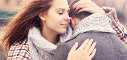 Cum să te comporți în relație pentru a fi fericită: Așa da!, Așa nu!