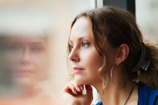 Cum să o iei de la capăt într-o relație nouă – Ghidul femeii