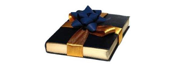 cadouri-