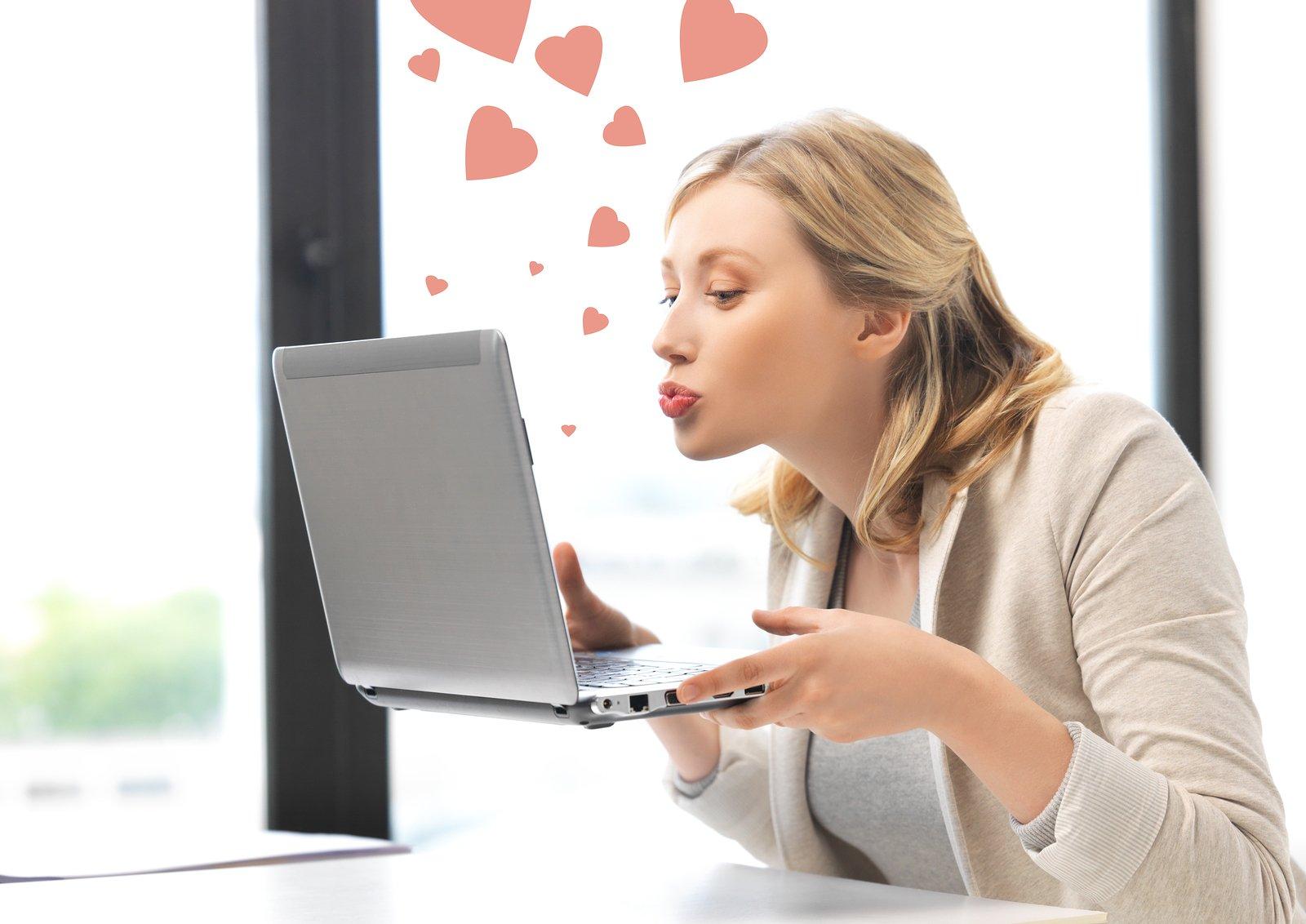 intalniri matrimoniale online