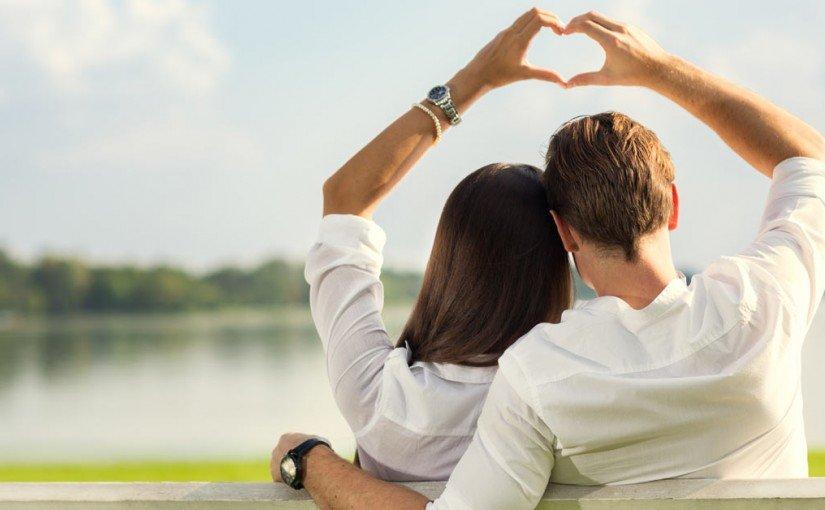 Cum știi dacă relația voastră funcționează? Iată câțiva indicatori!