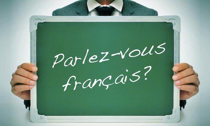 Cursuri audio limba franceza – învață fraceza acasă