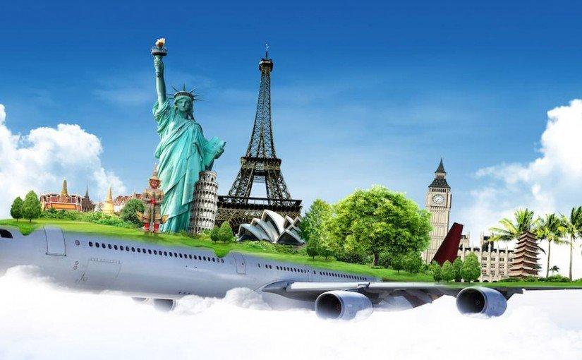 Cum să găsești cele mai bune agentii de turism