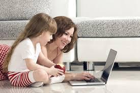 De ce trebuie să ții cont când vizitezi un magazin online copii