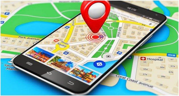 Cum sa folosesti Google Maps offline