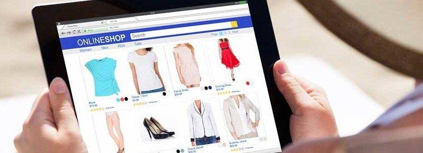 Crearea unui magazin online fashion: 5 lucruri de luat în considerare