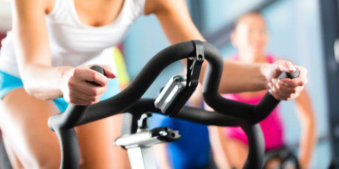 Ce nu trebuie sa faci niciodata la sala de gimnastica – 7 reguli de aur