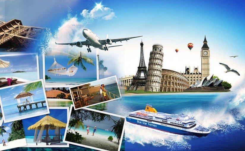 Cum sa vinzi mai multe oferte de turism