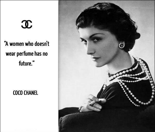 25 de sfaturi de moda de la Coco Chanel pe care fiecare femeie trebuie sa le stie