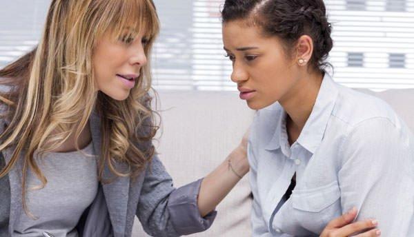Care este diferenta dintre psihiatru si psiholog?