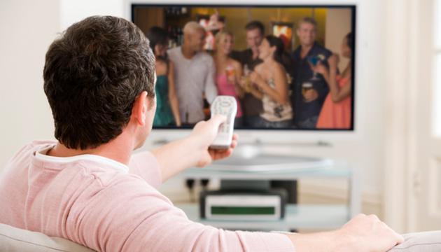 """Ce inseamna TV """"4K"""" ? Ar trebui sa cumpar? Argumente pro si contra"""