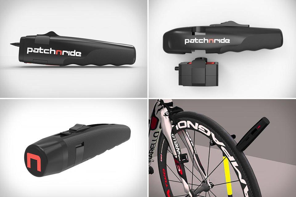 gadgeturi biciclisti