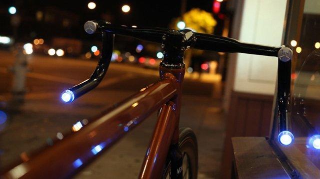 gadgeturi bicicleta helios