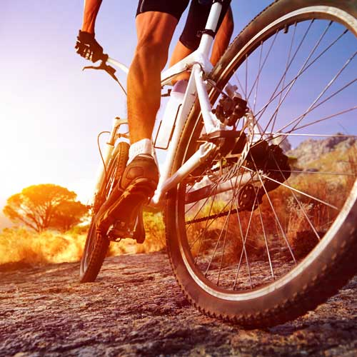 Cum să eviți furtul bicicletei? Vezi cea mai sigură soluție!