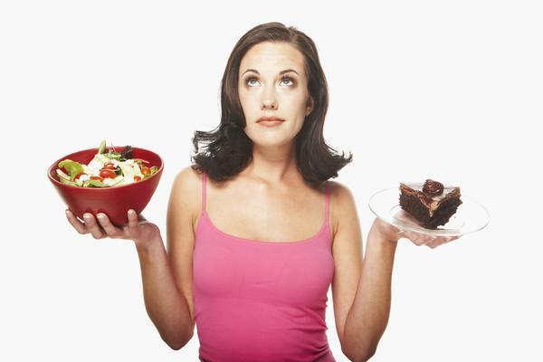 Cum să mănânci mai sănătos. Trei trucuri care chiar funcționează!