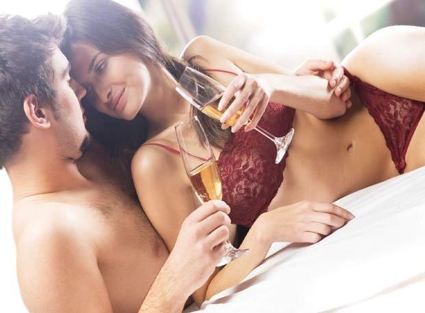 Unde găsești sex discret