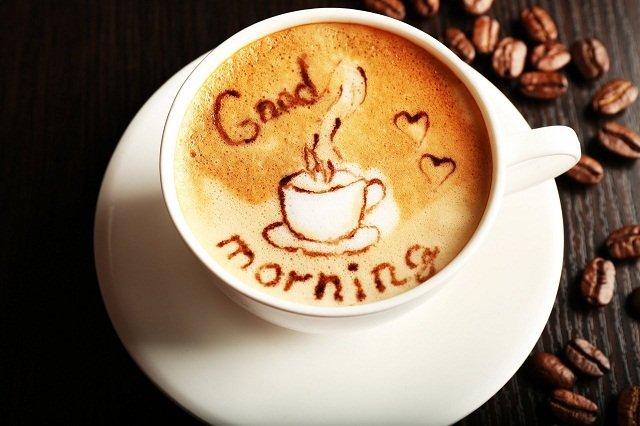 Cauți o alternativă sănătoasă la cafea? Iată câteva sugestii!