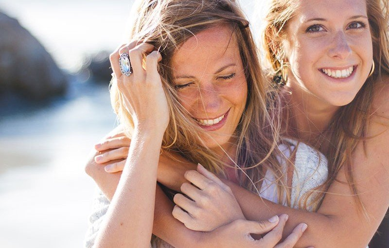 Intalniri femei – cum gasesti lesbiene din bucuresti