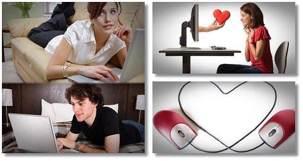 Pro si Contra Online Dating – Avantajele si dezavantajele site-urilor de intalniri sex