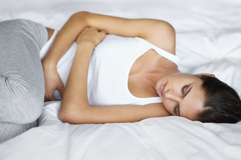 La ce sa te astepti in primul trimestru al sarcinii