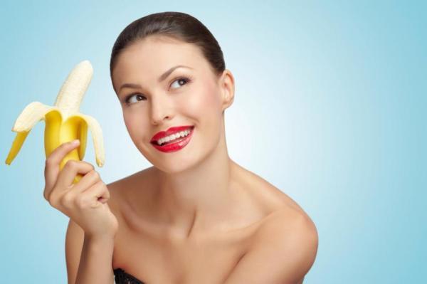 Bananele ingrasa? Care este raspunsul specialistilor