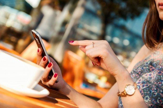 Secrete si strategii pentru un chat online de succes