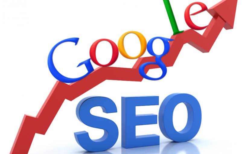 Servicii Seo: cum sa faci ca un site sa apara in primele rezultate in cautari google
